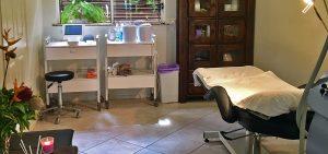 Cairns Waxing Salon